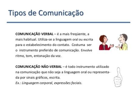 comunicao-na-sade-4-728