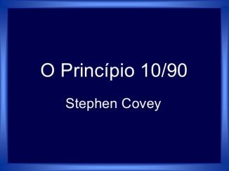 princpio-1090-completo-1-728