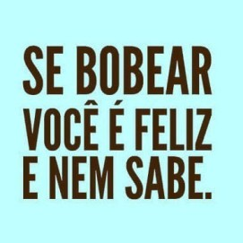 bobear