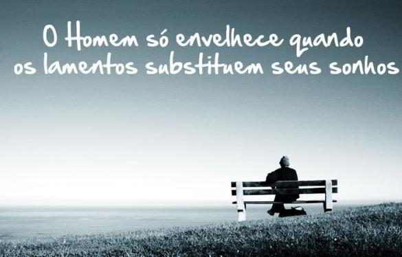 sonhosss