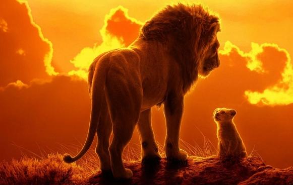 rei leão.jpg