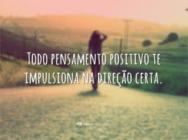 todo-pensamento-positivo1
